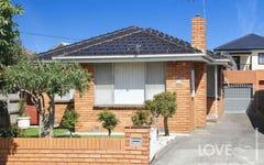 146 Flinders Street, Thornbury VIC