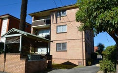 5/6 Church Street, Ashfield NSW