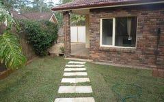 60a New Farm Road, West Pennant Hills NSW