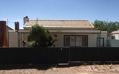 306 Patton Street, Broken Hill NSW