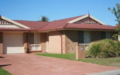 2/20 John Buckland Ave, Woonona NSW