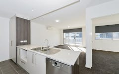 95/121 Easty Street, Phillip ACT