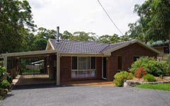 16 Third Ridge Rd, Smiths Lake NSW
