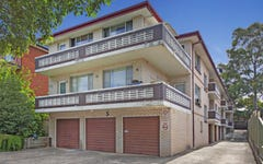 5/5 Hampstead Road, Homebush West NSW