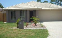 26 Whitlock Drive, Rothwell QLD