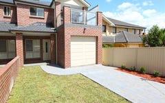 36 Panania Avenue, Panania NSW