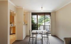 10/2 Goodlet Street (Enter via Belvoir Street), Surry Hills NSW