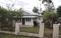 47 Ewing Street, Murwillumbah NSW