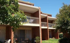 16/12 Albermarle Place, Phillip ACT