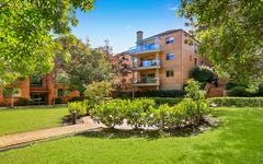 49/1-9 Yardley Avenue, Waitara NSW