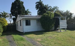 52 Steuart Street, Bundaberg North QLD
