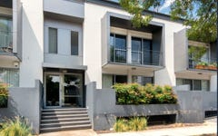 6/10 MacPherson Street, O'Connor ACT