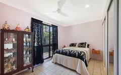 32 The Esplanade, Toolakea QLD