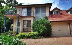 8/82-86 Lincoln St, Belfield NSW