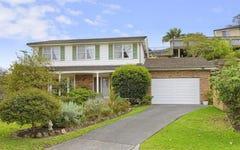 42 Hoddle Crescent, Davidson NSW