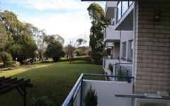 20/364 Pennant Hills Road, Carlingford NSW
