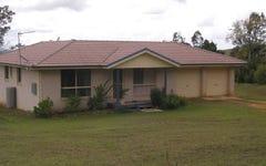 7 Wickham Close, Smiths Creek NSW