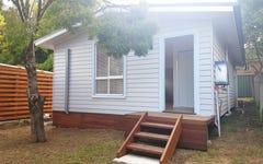 5B Bellbird Crescent, Blaxland NSW