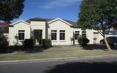 7 Norwich St, West Richmond SA