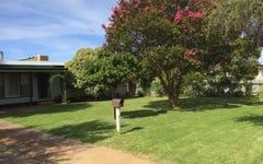 35 Mahonga Street, Jerilderie NSW