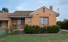 1103 Doveton Street North, Ballarat North VIC
