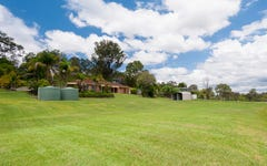 52-56 Fairhill Road, Ninderry QLD