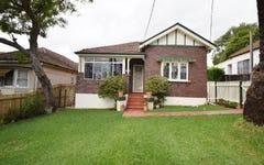 58 Bowden Street, Ryde NSW