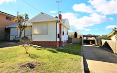 39 View Street, Bathurst NSW