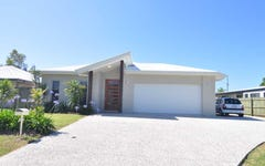 41 Tuna Way, Tin Can Bay QLD