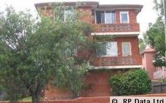 2/29 Gibbons Street, Auburn NSW