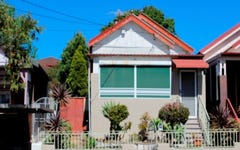 43 Fore st, Canterbury NSW