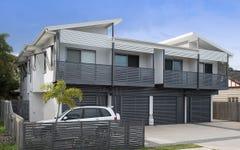 2/28 Railway Terrace, Corinda QLD