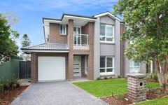 29A Dan Street, Marsfield NSW