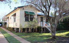 133 Parry Street, Charleville QLD
