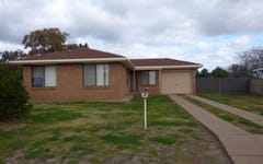 22 Flinders Cl, Dubbo NSW