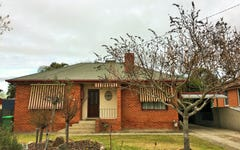 1004 Mate Street, North Albury NSW