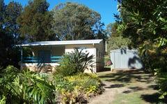 1 Oakes Street, Coochiemudlo Island QLD