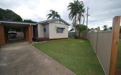 30 Purchase Street, Banyo QLD