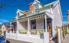 36 George St, North Hobart TAS
