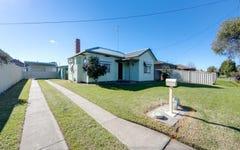 496 Douglas Road, Lavington NSW