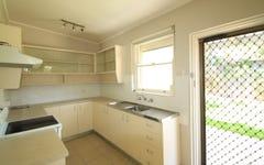 84 Station Street, Tempe NSW