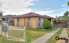 48 Duncansby, St Andrews NSW