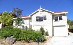 6 Clarke Street, Bowral NSW