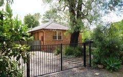 47 PARKWAY AVENUE, Raymond Terrace NSW