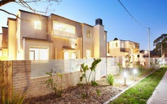 8/21-25 High Street, Caringbah NSW