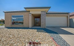 2 Bonnell Grove, Cranbourne East VIC