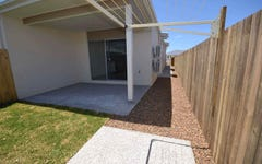 12A Kalbarri Cresent, Peregian Springs QLD