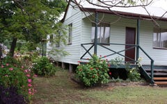 15A Mt Rose Rose, Eidsvold QLD