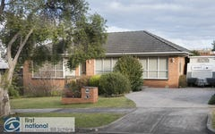 2 Lord St, Doncaster East VIC