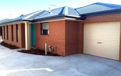 2&3/1043 Corella Sreet, North Albury NSW